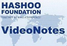 VideoNote banner 6