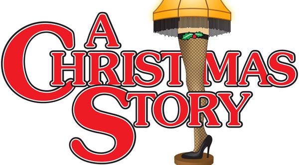 christmas-story-logo