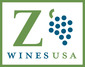Z Wines is a proud sponsor of this event.