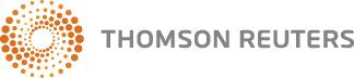 Thomson Reuters_hrz_4c
