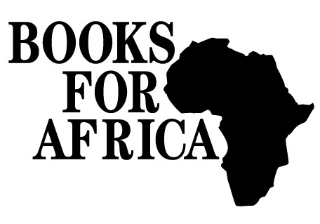 Books For Africa is a proud sponsor of this event.