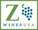 Z Wines USA is a proud sponsor of this event.