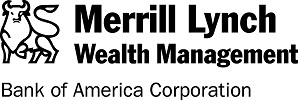 Merrill Lynch Wealth Management is a proud sponsor of this event.