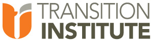 Transition_Institute_logo