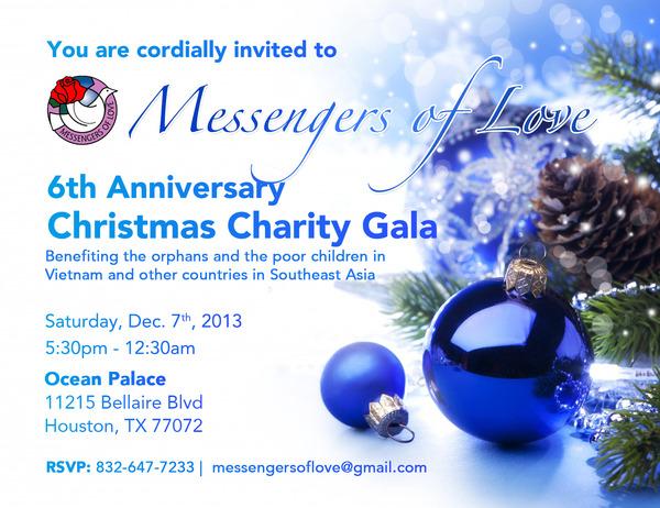 MOL_Christmas_Invitation_card