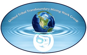 United Tribal Transboundary 2