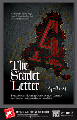 an analysis of hester prynne and her daughter pearl in the scarlet letter by nathaniel hawthorne The scarlet letter nathaniel hawthorne although the scarlet letter is about hester prynne could cause her to lose her daughter, pearl hester is also.