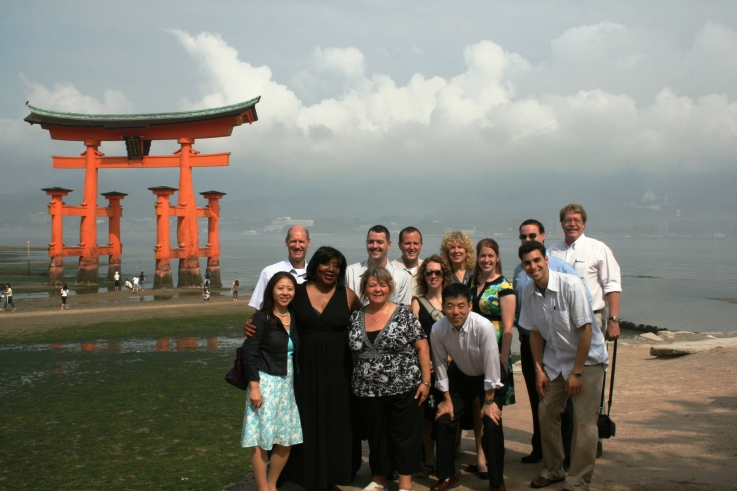 KKC group photo 2010.jpg