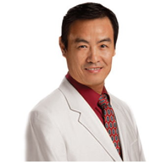 Jason Jishun Hao