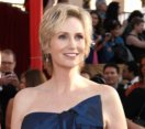 Jane Lynch cr 2