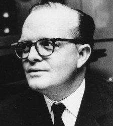 Truman Capote crFB