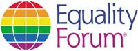 EF_Logo_200