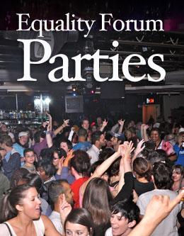 PartiesWebFeature2012