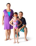 Family Aquatics photo