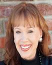 Carol Kent cropped 300 dpi 2