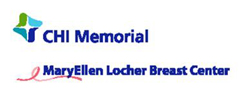 Mary Ellen Locher New logo cropped