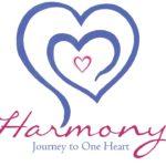 NAIN Harmony