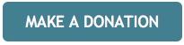 make a donation 2