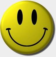 zzz smiley.jpg