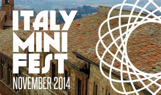 banner-italy-minifest 2