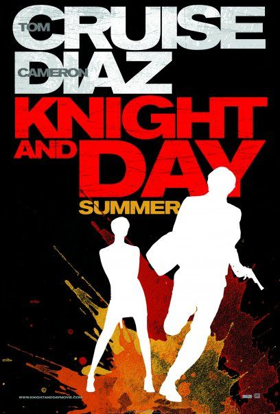 knight_and_day_poster.jpg