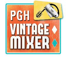 Vintage_mixer