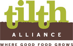 Tilth Alliance - Where good food grows