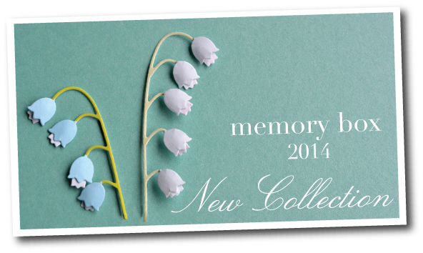 2014newcollection