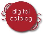 visitdigitalcatalog