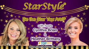 2016 BEST StarStyle Banner
