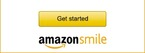 Amazon Smile klogo 2