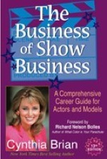 Business of Show Business