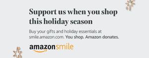 AmazonSmile HolidayPictre 2