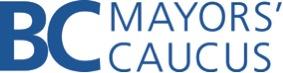 BC Mayors Caucus