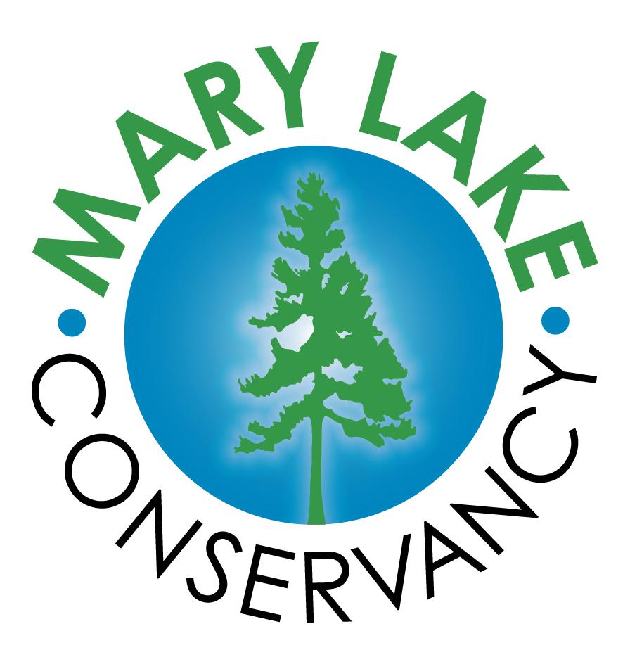 Mary Lake Conservancy logo