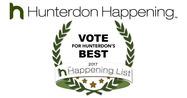 vote-badge-hunterdon-facebook