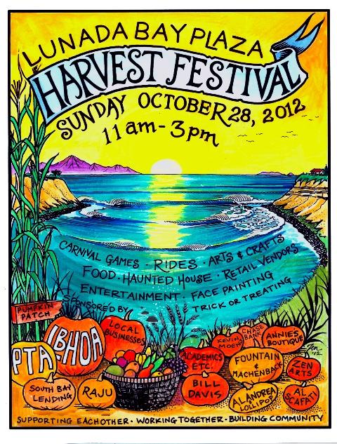 LB_Harvest_Festival_2012_Poster