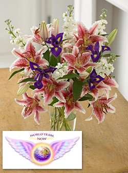 Stargazer-lily-blue-iris-bouquet_wtn.jpg.xd.jpg