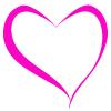 heartOL 3