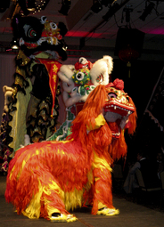 HKAW-Gala-3lions-020511-300ppi-SM-IMG_4379 2