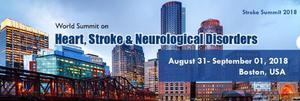 World Summit Neuro Logo