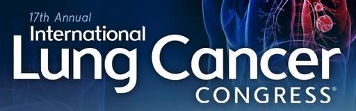 17th Ann Lung CA Logo