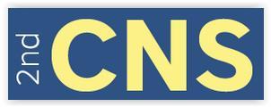 CNS Clin Trials Logo