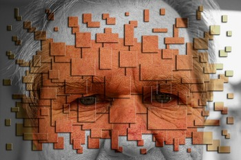 FREE USE CC00 Pixabay by geralt mans eyes puzzle