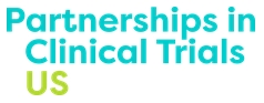 Partnerships LOGO