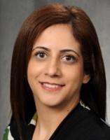 Maysa Abu-Khalaf ABRCC-4