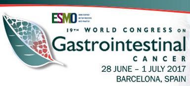 ESMD Logo