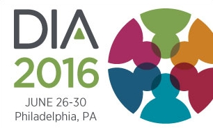 DIA 2016 Logo