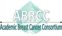 ABRCC Cube FULL Logo 2