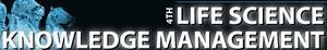 LSK Mgmt Summit LOGO